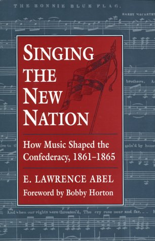 9780811702287: Singing the New Nation