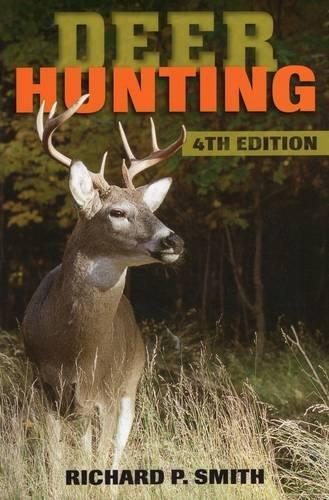 9780811705974: Deer Hunting
