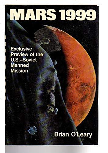 9780811709828: Mars 1999