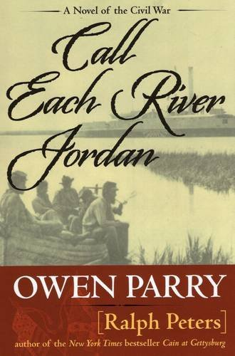 9780811711357: Call Each River Jordan