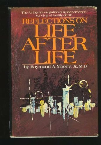9780811714235: Reflections on Life After Life