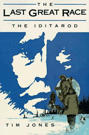 9780811722339: The Last Great Race, The Iditarod