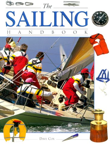 9780811729222: Sailing Handbook