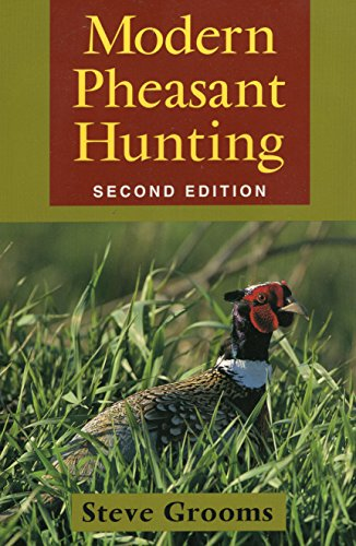 9780811732277: Modern Pheasant Hunting