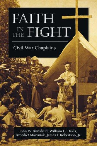 9780811735230: Faith in the Fight