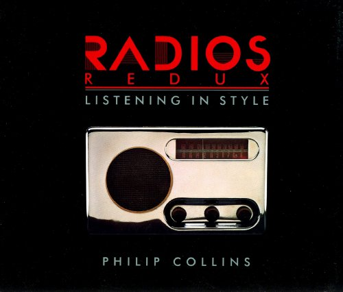 Radios' Redux: Listening in Style
