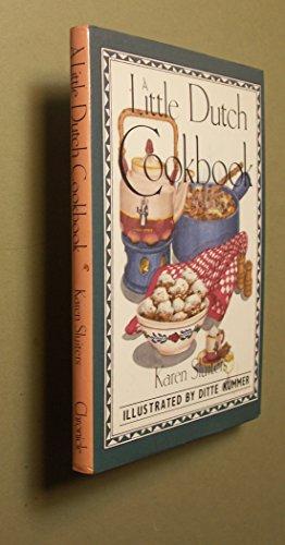 the netherlands cookbook heleen a m halverhout pdf