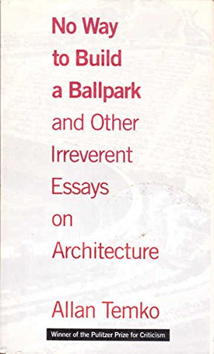 other irreverent essays I joined professors of energy, nanoscience, computer and electrical engineering,  nobel laureates and other colleagues in the humanities to launch the.