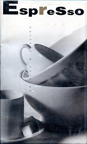 9780811804349: Espresso