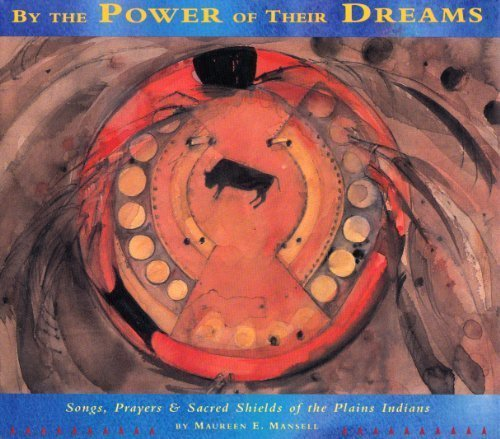 By the Power of Their Dreams : Maureen E. Mansell