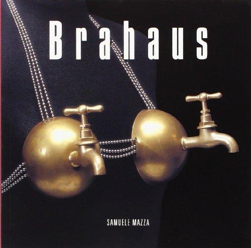 9780811805933: Brahaus