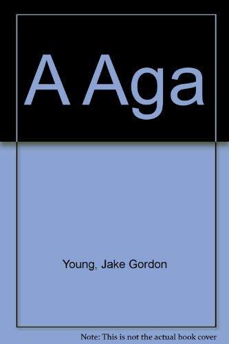 A Aga: Young, Jake Gordon