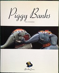 9780811807791: Bella Cosa: Piggy Banks