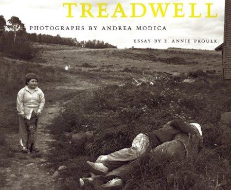 9780811811187: Treadwell