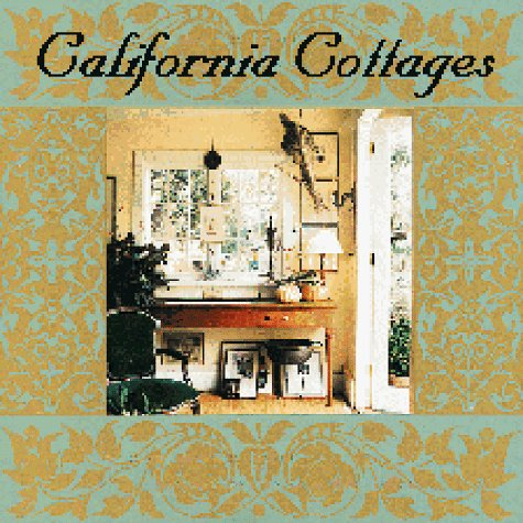 California Cottages: Interior Design, Architecture & Style