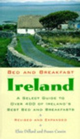 Bed & Breakfast Ireland: Causin, S., E., Dillard
