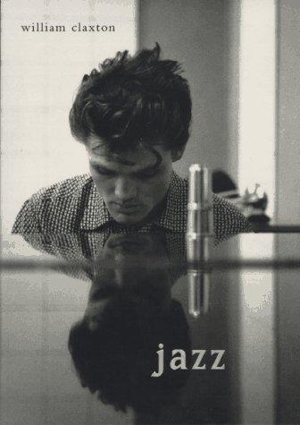 9780811813518: Jazz