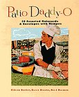 9780811815826: Notecards: Patio Daddy-O
