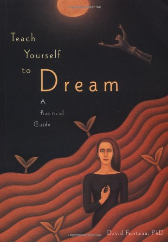 Teach Yourself to Dream : A Practical Guide