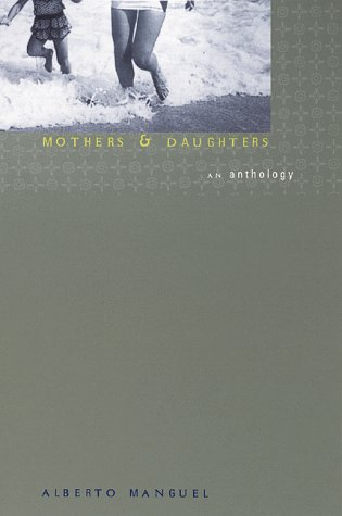 9780811816298: Mothers and Daughters: An Anthology
