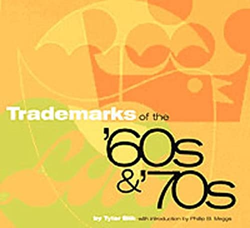 9780811816984: Trademarks of the '60s & '70s