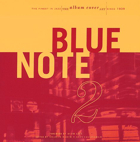 9780811818537: Blue Note II