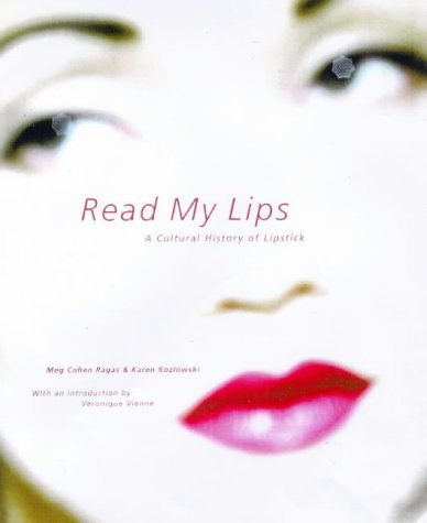 9780811820110: Read My Lips