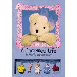9780811826617: A Charmed Life