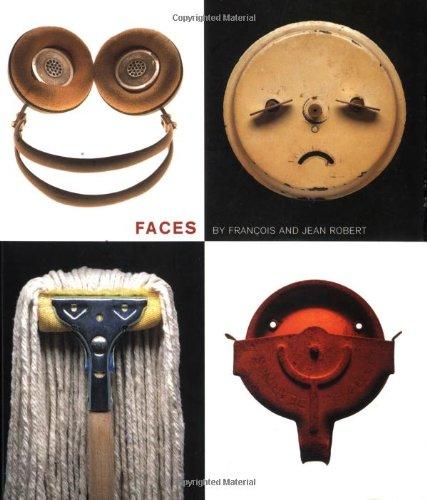 9780811827935: Faces