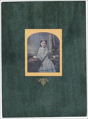 9780811827980: Art of the Daguerreotype (Postcards)