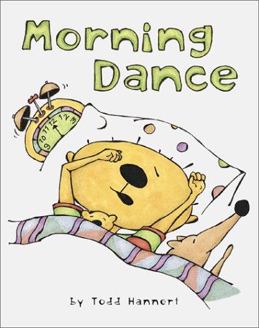 9780811828123: Morning Dance