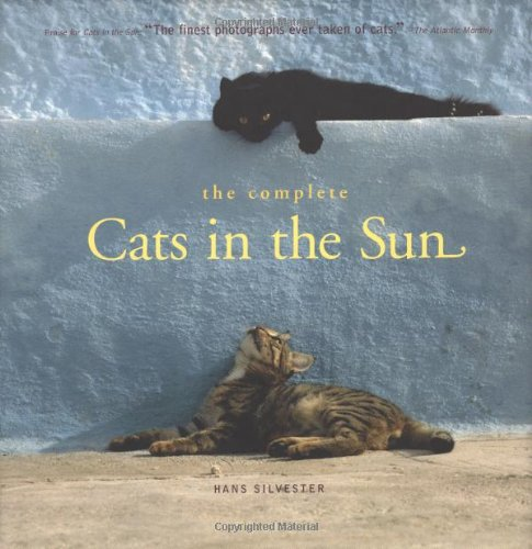 9780811829090: The Complete Cats in the Sun