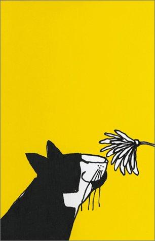 9780811829809: Milton Journal (yellow)