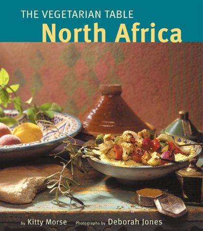 Msn rencontre north africa