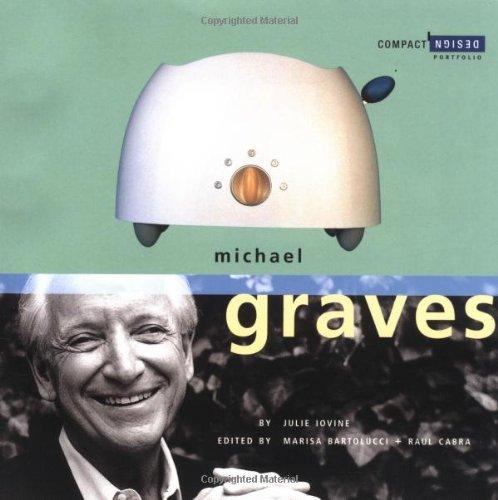 9780811832519: Michael Graves