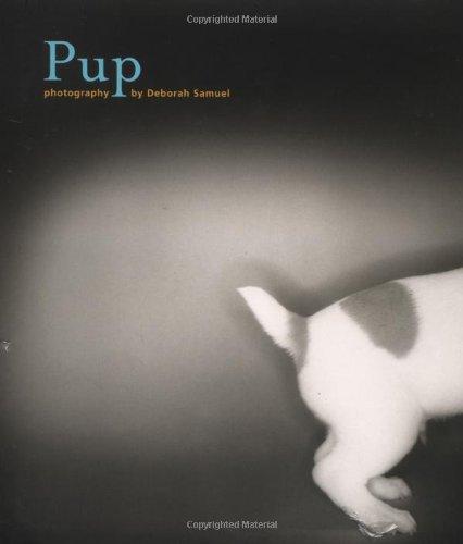 9780811833622: Pup