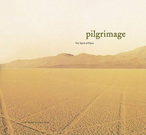 Pilgrimage: Lena Lencek, Gideon