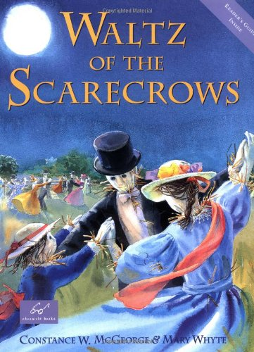9780811840781: Waltz of the Scarecrows