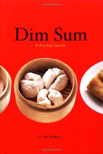 9780811841788: Dim Sum: A Pocket Guide