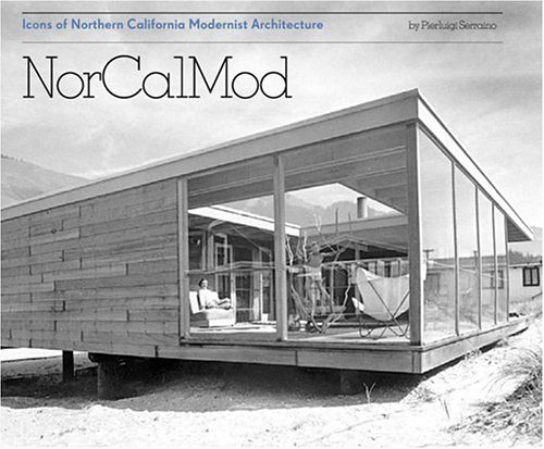 NorCalMod: Icons of Northern California Modernism