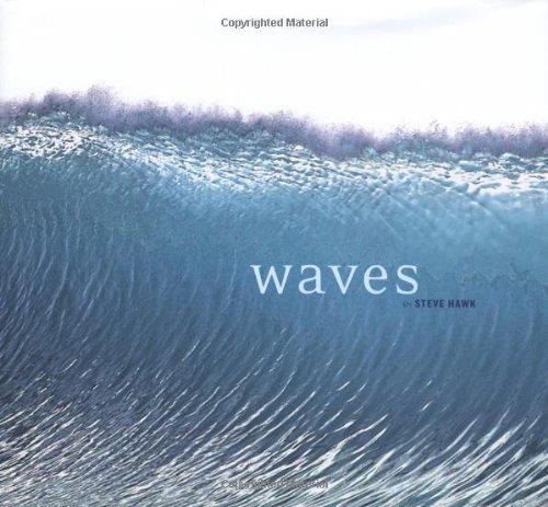 9780811845175: Waves