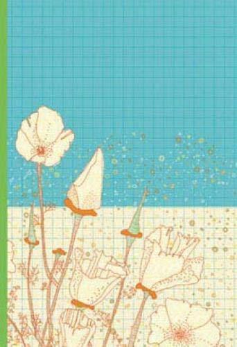 9780811846653: Jill Bliss Blank Journal
