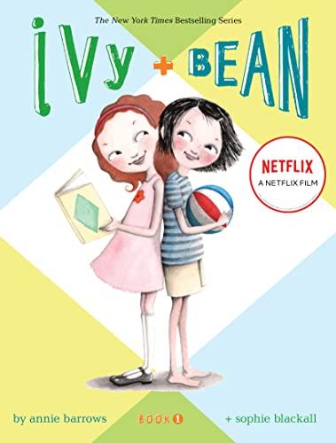 9780811849098: Ivy & Bean (Book 1) (Bk. 1)