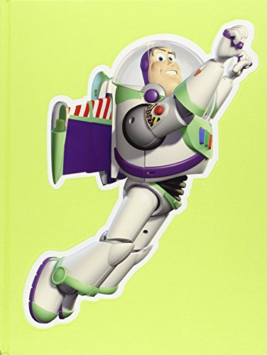 9780811850124: To Infinity and Beyond!: The Story of Pixar Animation Studios