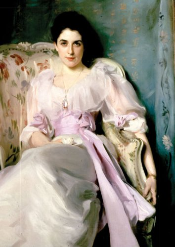 9780811852241: John Singer Sargent's Lady Agnew of Lochnaw Journal