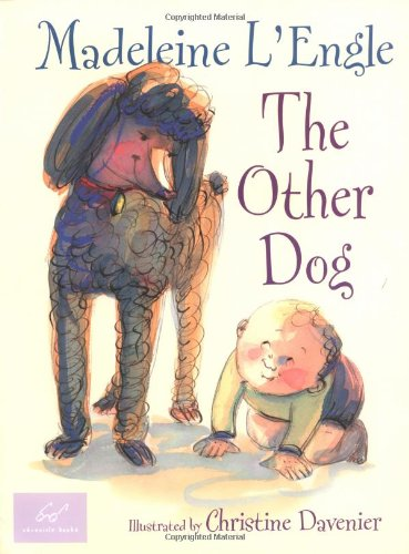 9780811852289: The Other Dog