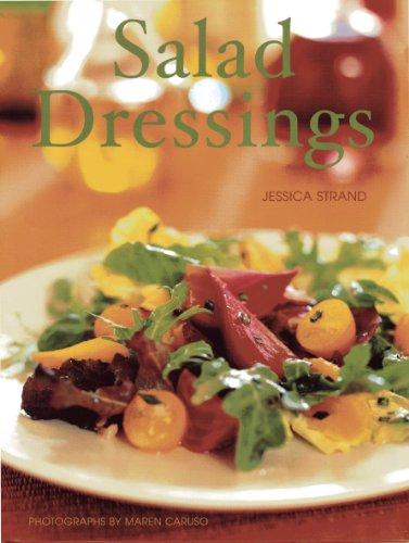 9780811852388: Salad Dressings