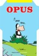 9780811852975: Opus Fold and Mail Stationery