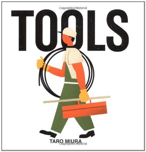 9780811855198: Tools