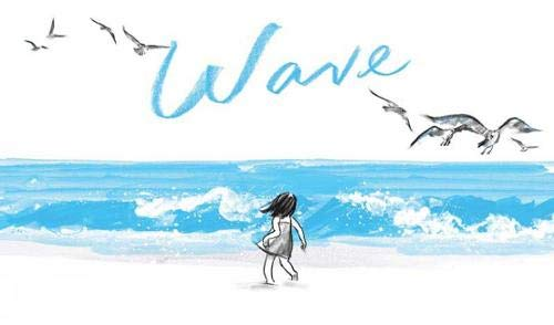 9780811859240: Wave